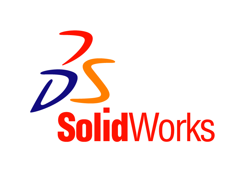 Solid Works CADCAM-System